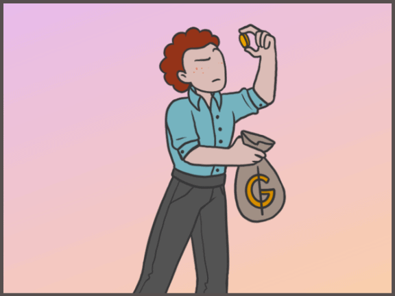 Tips for Creating a Fictional Currency